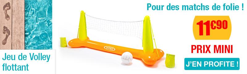 Jeu Gonflable Oogarden  Achat De Jeux Et Jouets Gonflables Pour