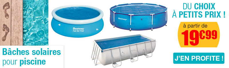piscine autoport e 2m44. Black Bedroom Furniture Sets. Home Design Ideas