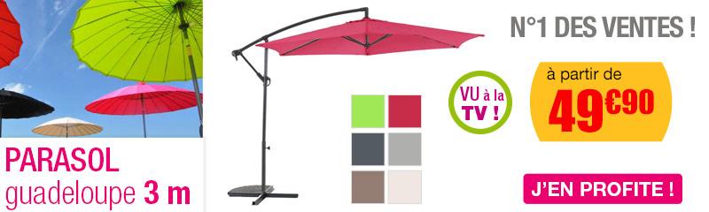 comment fixer un parasol sur un balcon st jean de luz parasol dport de xm parasol de balcon. Black Bedroom Furniture Sets. Home Design Ideas