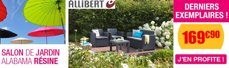 Salon De Jardin Belgique - Idées De Décoration - Orrtese.com
