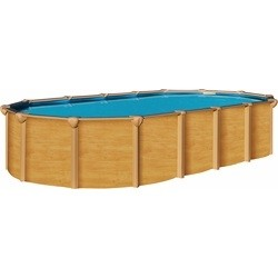 Comment choisir sa piscine hors sol oogarden for Comparatif piscine bois