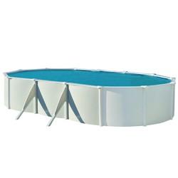 ratgeber f r pools oogarden deutschland. Black Bedroom Furniture Sets. Home Design Ideas