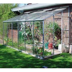 comment bien choisir sa serre de jardin oogarden belgique. Black Bedroom Furniture Sets. Home Design Ideas