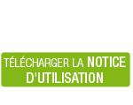 telecharger notice montage panier basket
