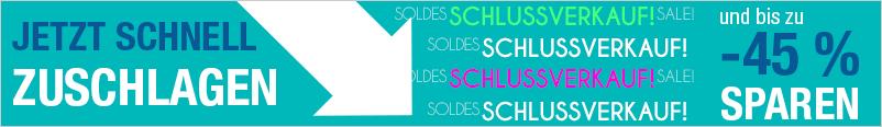 Winter-Sale 2016