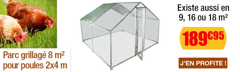 bac pour bain de poussire pour poules poulailler t. Black Bedroom Furniture Sets. Home Design Ideas