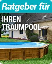 ratgeber-freistehende-pools