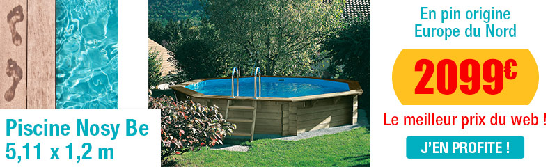 devis piscine hors sol Héricourt