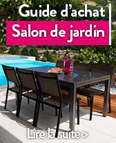 Salon de jardin pas cher | Mobilier de jardin | OOGarden