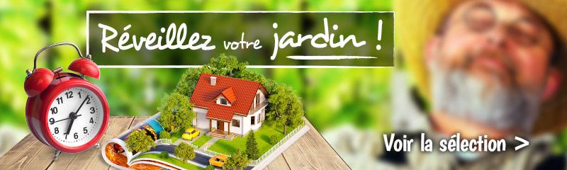 Mobilier et Salon de Jardin | Mobilier extérieur pas cher | OOGarden